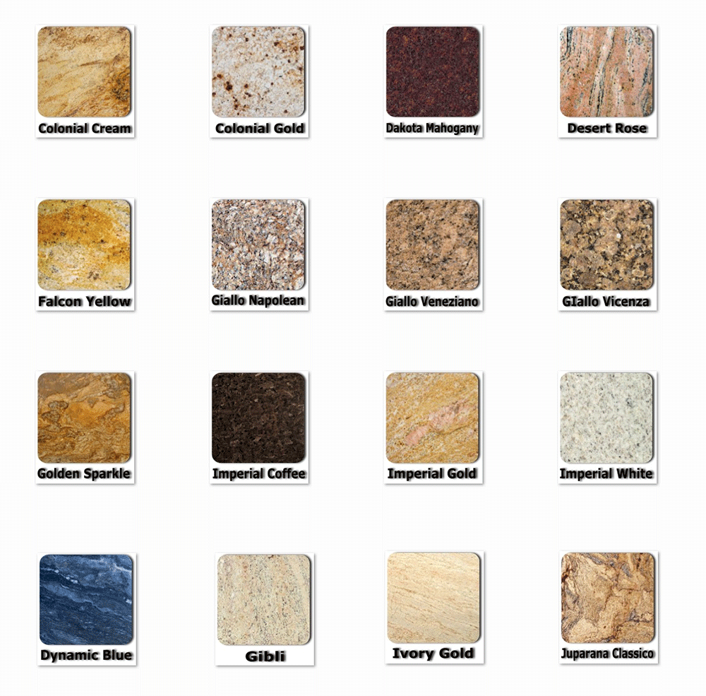 Granite Art Granite Countertops Inc Tel 847 923 1323